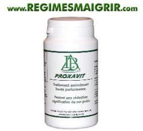 Proxavit