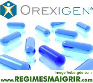 Orexigen est en train de préparer le médicament Contrave pour obtenir l'autorisation de commercialisation
