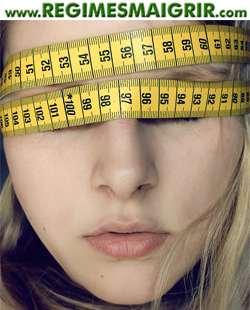 Être obsédés par la perte de poids pour un simple objectif d'améliorer l'apparence ne profite guère à la santé