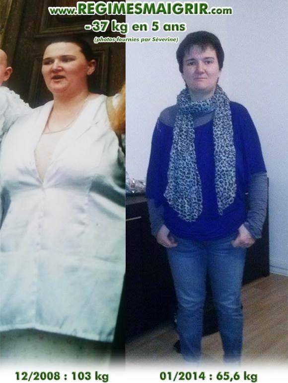 Je Veux Perdre 40 Kilos En 3 Mois - newsgotouh.over-blog.com
