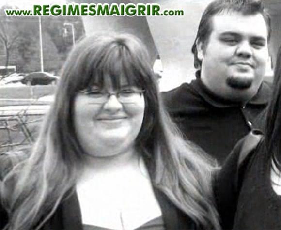 Le duo Shelton rencontrait diverses difficultés à cause de leur obésité