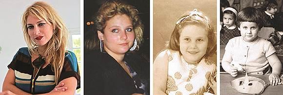 Sophie Reverdi a vaincu ses obstacles pour changer toute sa vie à 18 ans
