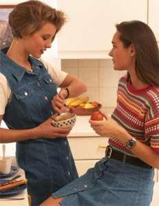 Le chronor�gime est aussi appel�e chrono nutrition et vise � faire prendre des repas � des heures fixes pour perdre du poids