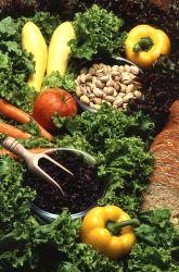 Le régime macrobiotique se veut être une philosophie alimentaire