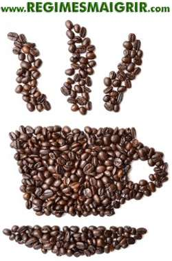 Les graines de cet aliment peuvent aider à retrouver la ligne si vous les consommez en boisson