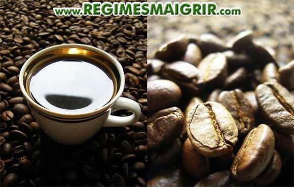 Évitez de boire du café pendant le mois sacré musulman