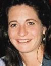 Blandine Francois, coach personnel dans le Gard et l'Hérault